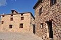 Medinaceli - 006 (33819084236).jpg