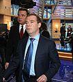 Medvedev, Ernst.jpeg