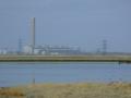 Medway Estuary Grain 9151rc.png
