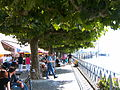 Meersburg-seepromenade-ostwärts.JPG