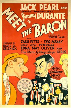Meet the Baron poster.jpg