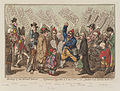 Meeting of the monied interest by James Gillray.jpg