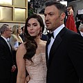 Megan Fox and Brian Austin Green in 2013 (cropped).jpg