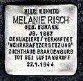 Melanie-risch-konstanz.jpg