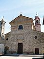 Melazzo-chiesa san bartolomeo-facciata3.jpg
