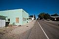 Melba, Idaho (8114924055).jpg