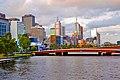 Melbourne (6952048350).jpg