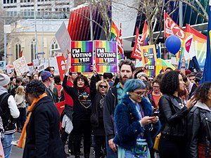 300px-Melbourne_Rally_for_Marriage_Equal
