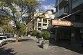 Melbourne VIC 3004, Australia - panoramio (7).jpg
