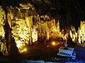 Melidoni Höhle.jpg