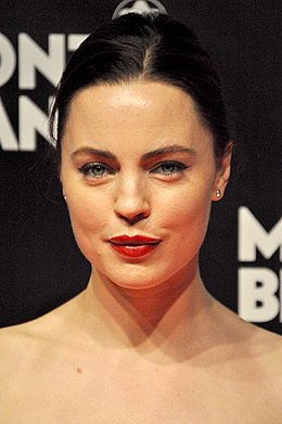 Melissa George - Flickr - nick step.jpg