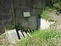 Melliingen Reussbrücke 03.JPG