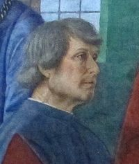 Melozzo da Forlì Bartolomeo Platina.jpg