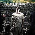 Memento Mori - Cover.jpg