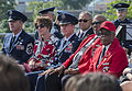 Memorial Day ceremony 150525-F-FC975-106.jpg