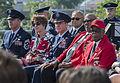 Memorial Day ceremony 150525-F-FC975-106.jpg