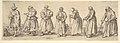 Men and women beggars MET DP823903.jpg