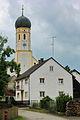 Mendorf, St Leodegar 001.jpg