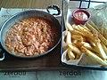 Menemen and fries.jpg