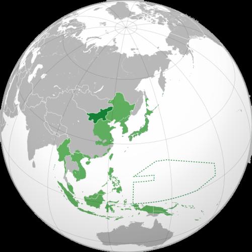 蒙古聯合自治政府 - Wikiwand