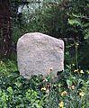 Menhir III.jpg