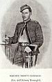 Menotti Garibaldi.jpg