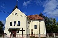 Merašice kostol 01.jpg
