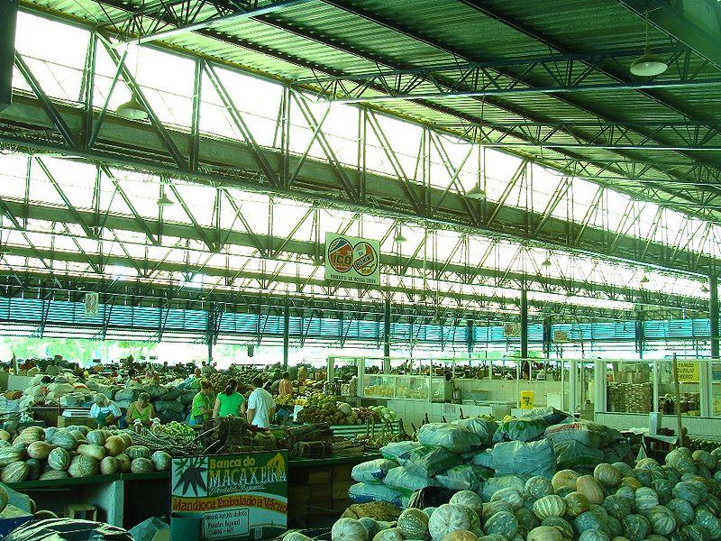 Ficheiro:Mercado do porto (Cuiabá).JPG