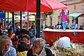 Mercado la Merced.jpg