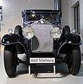 Mercedes-Benz, Typ Nürburg 460, Baujahr 1929 (3).jpg