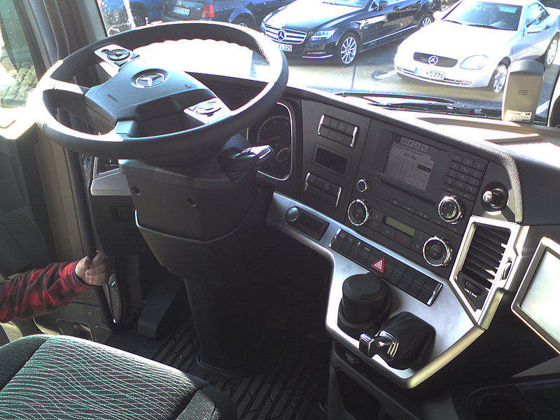 Bs Mercedes Benz