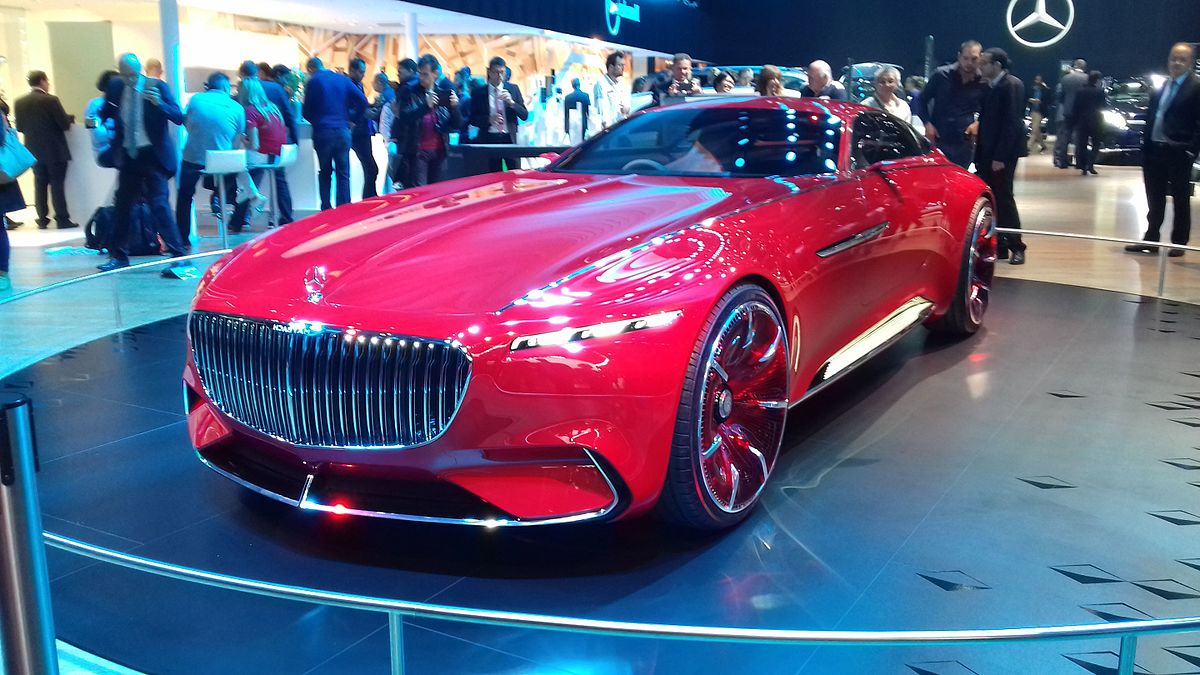 https://upload.wikimedia.org/wikipedia/commons/thumb/3/37/Mercedes-Maybach_Vision_6_concept_Mondial_auto_2016_%284-5%29_flipped.jpg/1200px-Mercedes-Maybach_Vision_6_concept_Mondial_auto_2016_%284-5%29_flipped.jpg