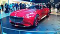 Mercedes-Maybach Vision 6 concept Mondial auto 2016 (4-5) flipped.jpg
