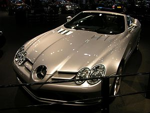 Mercedes-McLaren SLR Convertible - Flickr - The Car Spy.jpg