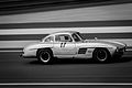Mercedes 300SL Gullwing (1955) (18245326173).jpg