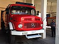 Mercedes Benz Firefighters Truck (20536737294).jpg