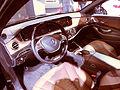 Mercedes S-Class Interior (W222).jpg