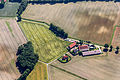 Merfeld, Bauernhof -- 2014 -- 9124.jpg
