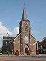 Merkelbeek, kerk foto4 2011-09-27 16.10.JPG