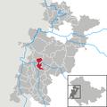 Merkers-Kieselbach in WAK.png