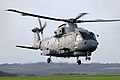 Merlin - RNAS Culdrose 2006 (2364865672).jpg