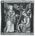 Merlin Lancelot-Graal Bonn.jpg