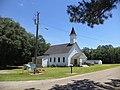 Merrillville Baptist Church.JPG