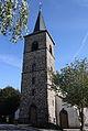Mertloch St. Gangolf 61.JPG