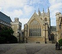 Merton College front quad.jpg