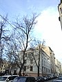 Meshchansky, CAO, Moscow 2019 - 3472.jpg