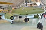 Messerschmitt Me262A-2a '112372 - yellow 4' (17248765325).jpg