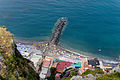 Meta - Campania - Italy - July 12th 2013.jpg