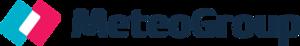 MeteoGroup - Image: Meteo Group logo