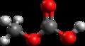 Methyl-hydrogen-carbonate-3D-balls.png